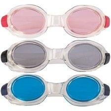 Brýle plavecké 14+ let Bestway