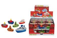 Natahovací lodička Fun Boat