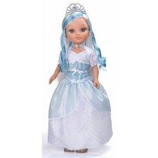 DINO Panenka Nancy Crystal Princezna