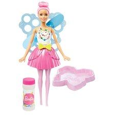 Mattel Barbie BUBLINKOVÁ VÍLA