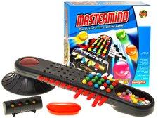 Hra Mastermind