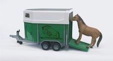 Bruder - Přepravník na koně