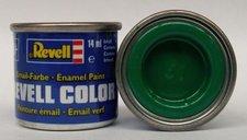 Barva Smaragdově zelená-lesklá