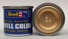 Barva Zlatá-metalíza