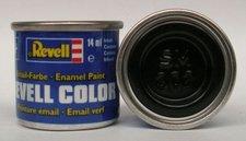 Barva Černá-hedvábně matná