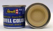 Barva Béžová-hedvábně matná