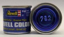 Barva Modrá-jasná
