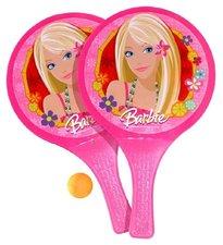 Hrací pálky s míčkem Barbie
