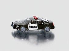 SIKU Super - Auto US policie