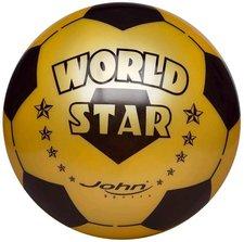 Míč - World Star 220 mm