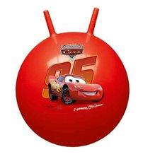 Hopsadlo Cars II