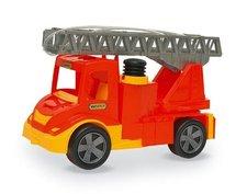 Multi truck  WADER