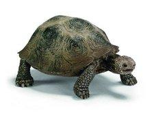 Schleich Zvířátko - želva obrovská