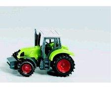 SIKU Super - Traktor Claas Ares