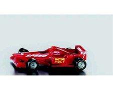 SIKU Super - Závodní auto Formule 1
