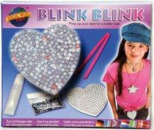 BLINK BLINK dárková sada