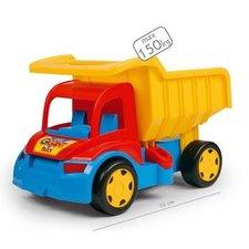 Sklápěč gigant truck WADER