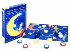 Piatnik Měsíčková hra na dobrou noc