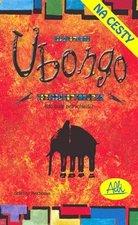 Albi hra Ubongo na cesty