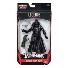Hasbro SPD 15cm prémiové figurky