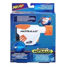 Hasbro Nerf Modulus úložní nástavec