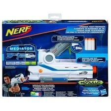 Hasbro Nerf Modulus Firepower Mediator doplněk Stock