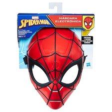 HASBRO Super Heroes Doh Maska Hrdiny Spiderman