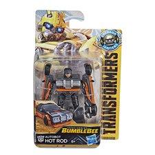 TRA Bumblebee Energon igniter ast 6