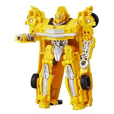 Hasbro Transformers Bumblebee Energon igniters Power series Bumblebee