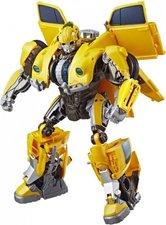 TRA Bumblebee Power Core figurka