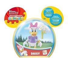 Figurka Daisy