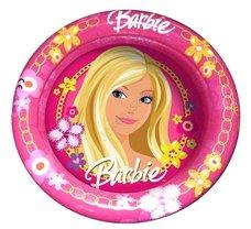 Dětský bazén Barbie 61cm