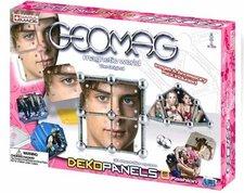 Geomag Deko S fashion