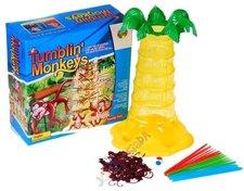Dimix Hra Padající opičky