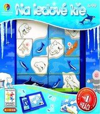 Mindok SMART Hra Na ledové kře