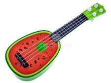 Kytara ovoce Meloun