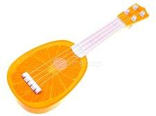 Kytara ovoce Pomeranč