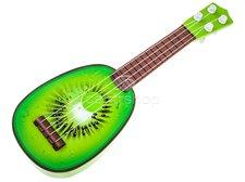 Kytara ovoce Kiwi