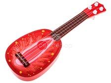 Kytara ovoce Jahoda