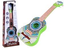 Dimix dětské ukulele