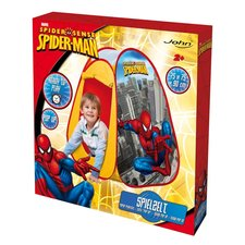 Pop Up stan Spider-Man 75x75x90cm