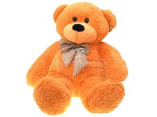 Plyšový medvěd Štefan 130 cm