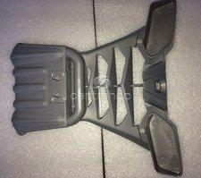 Dimix Přední maska pro KL789
