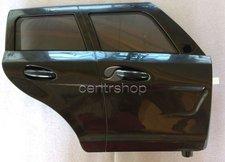 Dimix Pravé dveře pro Mercedes ML63