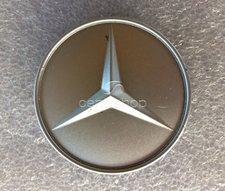 Dimix Krytka znak Mercedes pro ML63