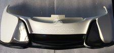 Dimix Přední spojler pro FL718