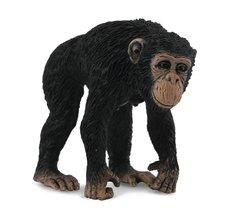 Zvířátko Šimpanz - samice
