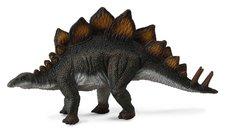 Zvířátko Stegosaurus