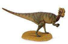 Zvířátko Pachycephalosaurus