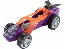 Mattel Hot Whels Speed Winders auto WOUND-UP